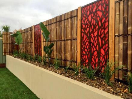 bamboo-panels
