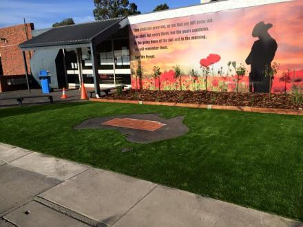commercial-landscaping-schools