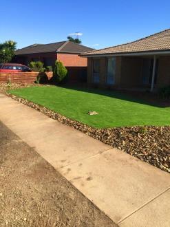 landscaping-melton
