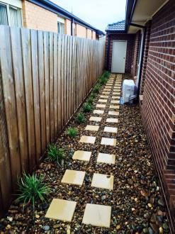 landscaping-pathways