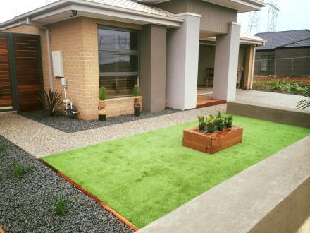 landscaping-plumpton