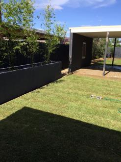 landscaping-taylors-hill